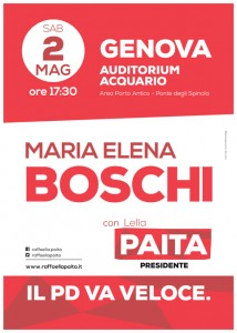 Paita-evento-Boschi[1]